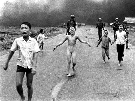 Výsledek obrázku pro vietnam válka